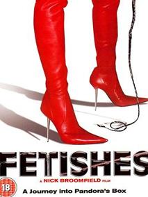 Fetishes