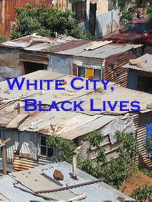 White City, Black Lives
