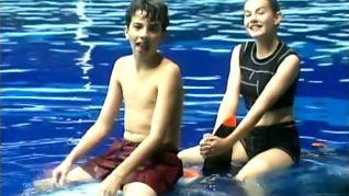 Popular Mechanics for Kids: Submarines