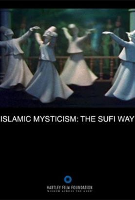the characteristics of mysticism a branch of islam The religion & literature lecture series is co-sponsored by the religion & literature initiative at the university of notre dame and by  is by lori branch,.
