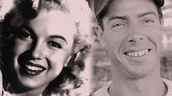 Hollywood Couples: Marilyn Monroe and Joe DiMaggio