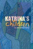Katrina's Children