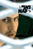 Naf - A Street Kid