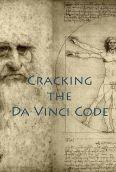 Cracking the Da Vinci Code