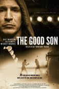 The Good Son: The Life of Ray