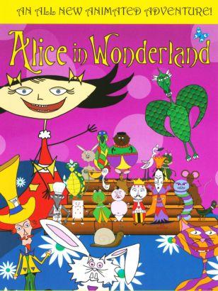 alice in wonderland movie online with subtitles