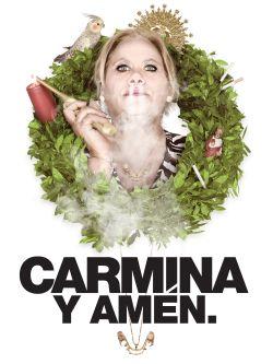 Carmina or Blow Up
