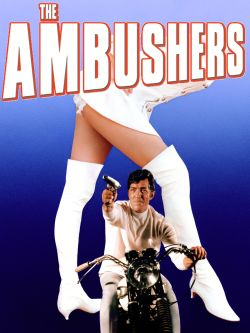 The Ambushers