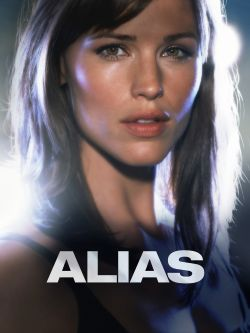 Alias [TV Series]