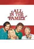 All in the Family [TV Series]