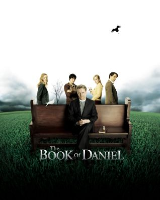 The Book of Daniel [TV Series]