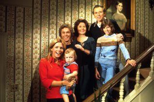 Family [TV Series]