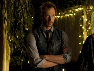 Lost Girl: Fae Day