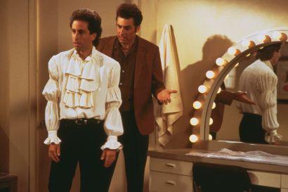 Seinfeld-Episode503-ThePuffyShirt-Still1.jpg?partner=allrovi.com