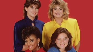 The Facts of Life [TV Series]