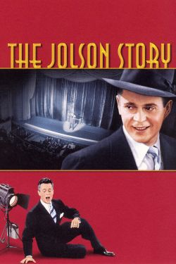 The Jolson Story