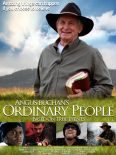Angus Buchan's Ordinary People