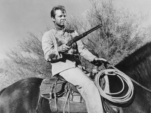 a review of the life and accomplishments of audie l murphy 2014-2-24  2013/2014directory (december 4, 2013) veterans and military service organizations state directors of veterans affairs  published as an informational service.