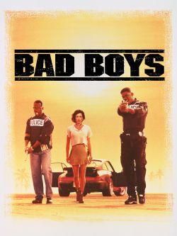 BadBoys-PosterArt_CR.jpg