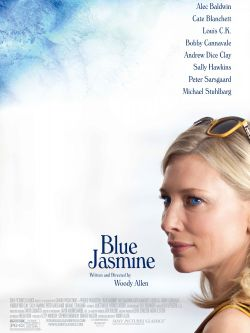 Blue Jasmine / Sony Pictures Classics presents &#59; a Perdido production &#59; produced by Letty Aronson, Stephen Tenenbaum, Edward Walson &#59; writ