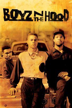 Boyz 'N the Hood