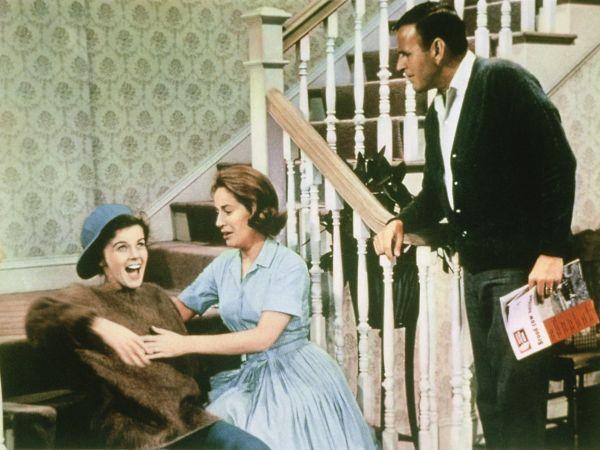bye bye birdie 1963 george sidney synopsis