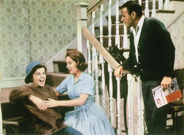 bye bye birdie 1963 george sidney review allmovie