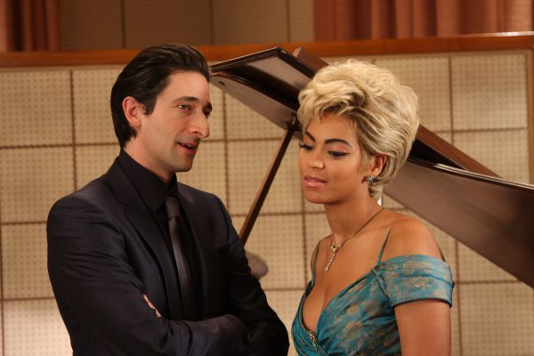 beyonce cadillac records soundtrack cadillac records 2008 darnell. Cars Review. Best American Auto & Cars Review