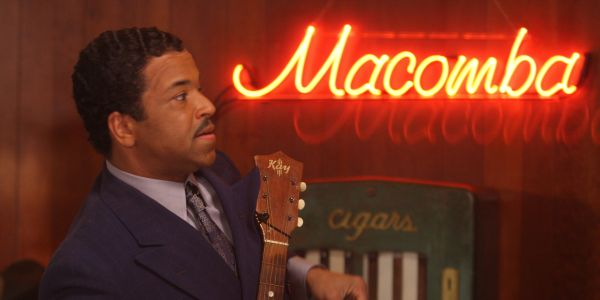 cadillac records 2008 darnell martin synopsis characteristics. Cars Review. Best American Auto & Cars Review