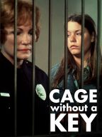 Cage Without a Key