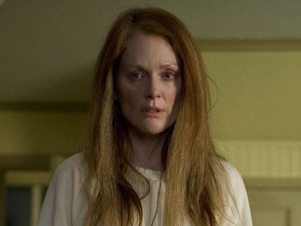 carrie 2013 kimberly peirce cast and crew allmovie