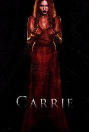 Carrie (2013) (Bilingual) (DVD) UPC: 883904293705