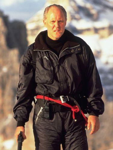 john lithgow movie biography - photo#8