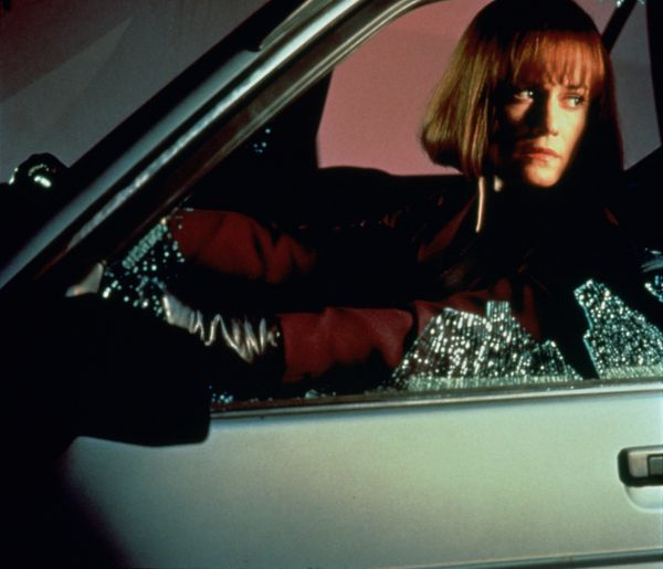 crash 1996 david cronenberg synopsis