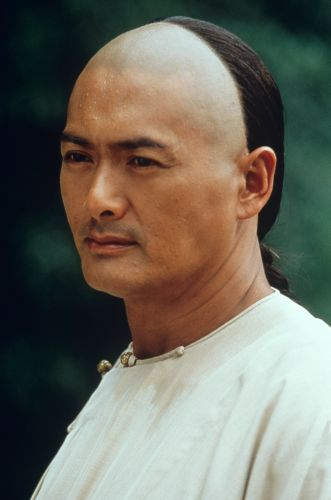 an introduction to the life of chow yun fat a movie actor Explore margaret cassidy's board chow yun fat on pinterest  essay film parts  of an essay introduction body geometry answers essay on climate change due.