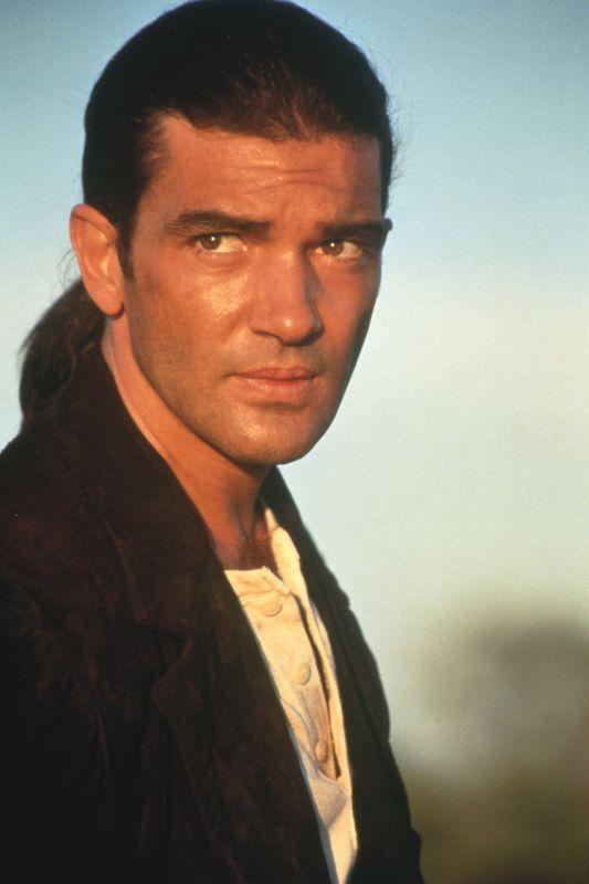 Desperado (1995) - Robert Rodriguez | Synopsis ...