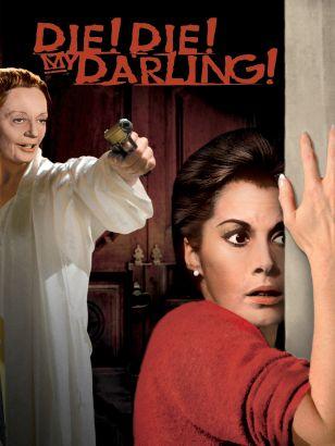 Die! Die! My Darling!