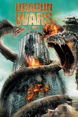 dragon wars 2007 shim hyungrae review allmovie