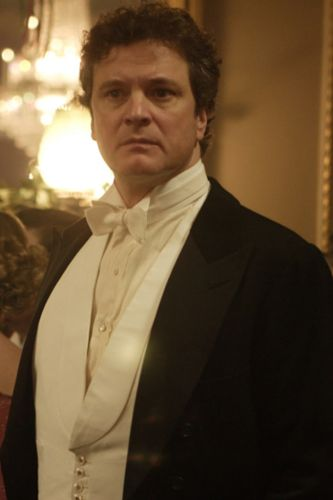 Colin Firth | Movies a...