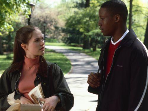 rob brown biography movie highlights and photos allmovie
