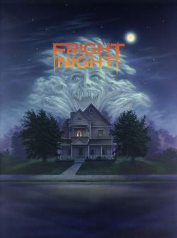Fright night [videorecording]