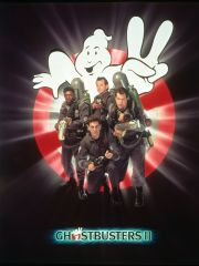 Ghostbusters (Widescreen Edition) - Bill Murray (DVD) UPC: 043396141223