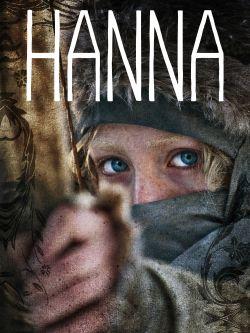 Hanna [videorecording]