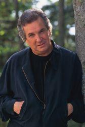 Danny Aiello | Movies and Filmography | AllMovie