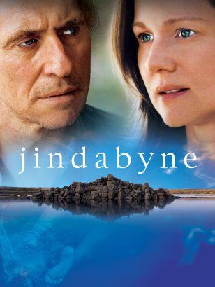Watch jindabyne 2006 online dating 2