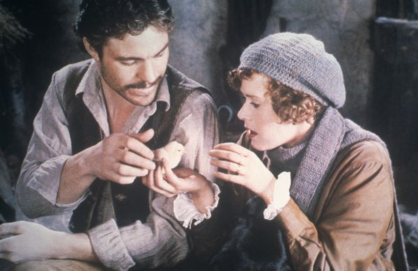 lady chatterleys lover 2 Interesting trivia and things you didn't know about dh lawrence and lady chatterley's lover learn more about dh lawrence and lady chatterley's lover with this fascinating list of little-known facts.