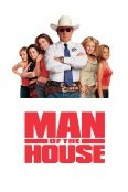 Man of the House