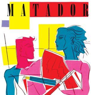 Matador movie 1986 online dating 7