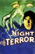 Night of Terror