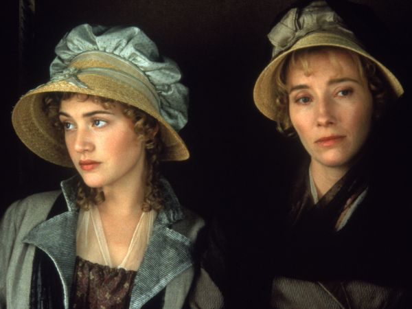 a review on sense and sensibility directed by ang lee Home guide--sense and sensibility directed by ang lee and__ starring emma thompson movie review--sense and sensibility directed by ang lee and starring emma thompson.